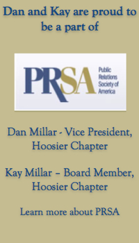 http://www.millarcommunication.com/images/prsa.jpg